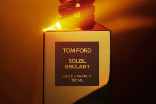The Best Tom Ford Colognes for Men To Wear In 2021