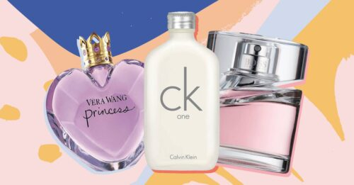 19 Bestselling Fragrances On Amazon Prime Day: The Best Perfumes On Sale