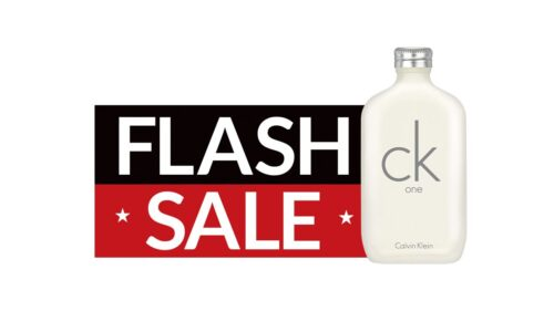 Amazon Prime Day perfume deals: up to 80% off fragrances from Calvin Klein, Lacoste, and Hugo Boss for one more day