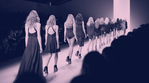 ESG & the Transformation of Business Education in the Fashion Industry