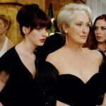 'The Devil Wears Prada' 15th anniversary: Best movies and TV shows about the fashion industry | Gallery