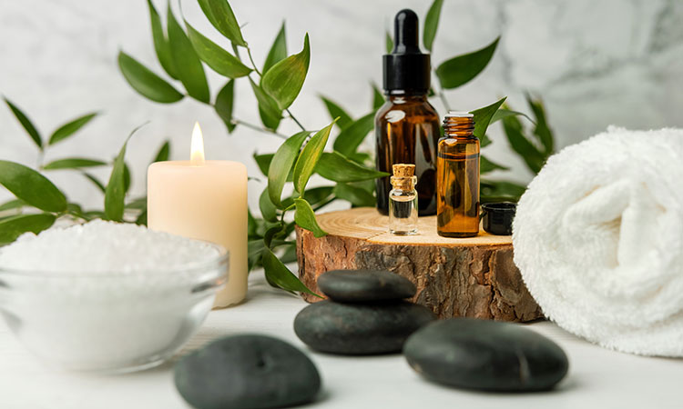 Spa therapies are a very effective way to boost revenue per session and a fail-proof way to secure client loyalty. These mini-treatments, or spa add-ons, distinguish your services from other practitioners.