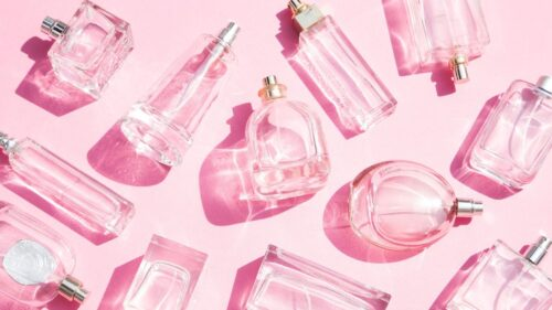 Which perfume lasts longest? How to pick a scent that lasts