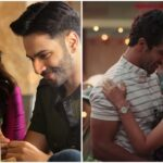10 Things Men Unknowingly Do On A Date That Women Find Attractive