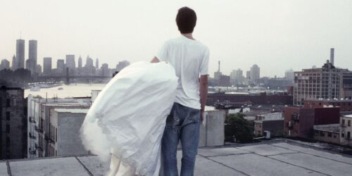 How 9/11 Changed the Fashion Industry Forever