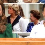 Royal perfume: Fragrance choices have deeper meaning – Queen & Diana's scents are 'sexy'